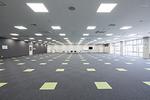023 2階 大会議室.jpg