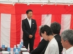 �D東條会長 挨拶.jpg