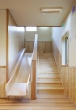 変換 〜 13 階段・滑り台 .jpg