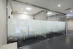 012 1階 商談室.jpg
