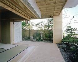 201029渕本邸-08和室.jpg