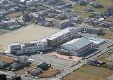 212020松原なぎさ小学校-66 航空写真 - コピー.jpg