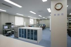 213004MGビル(福元法律事務所)-12 事務室 .jpg