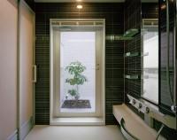 24 浴室.jpg