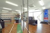 3階 資料展示室._.jpg