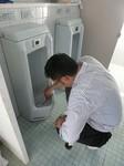 4研修 WC掃除.jpg
