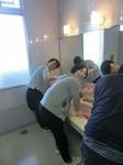 5研修 WC掃除.jpg