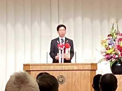 ◆下鶴市長.jpg