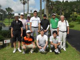 ゴルフ同好会20150728.jpg