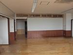 松原なぎさ小学校6.jpg