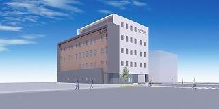 池田病院2.jpg