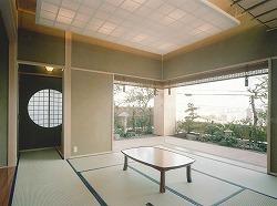 渕本邸 和室.jpg