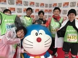 菜の花マラソン2017.jpg