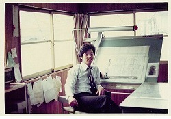 30年前写真.jpg