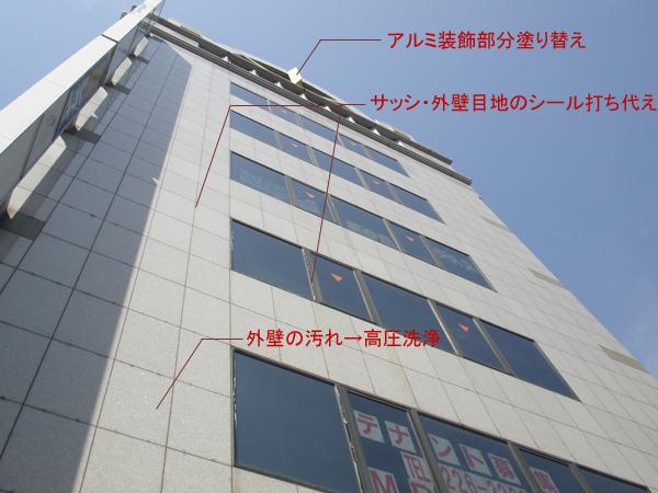 P3120021のコピー.jpg