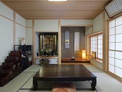 Z216062霧島のI邸-18 和 室.jpg