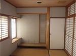 s_和室BEFORE-001.jpg